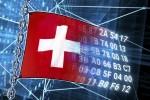 Consorcio de inversores suizos lanza una incubadora de cadena de bloques con un objetivo de 100 millones de dólares