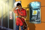 DBS-owned Indian Bank to Close Account Over Crypto-Related Activity: Report