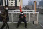 Nỗi ám ảnh dịch bệnh - vết sẹo của nền kinh tế Trung Quốc