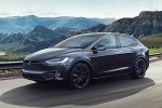 Tesla: indagine Sec su produzione Model 3