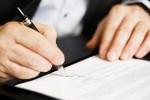 Kasım Ayında Vergi, Resim ve Harç İstisnası Belgesi alan BİST Firmaları