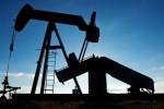 """国际油价扳回上日跌幅,OPEC预计供应现缺口;但IEA""""泼冷水"""",美国油企也料续""""拆台"""""""