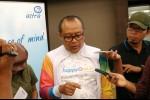 2019 Asuransi Happyone.id Hadir di Balikpapan, Bidik Kaum Milenial