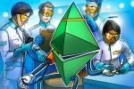 Kryptobörse Gate.io bestätigt 51%-Attacke auf Ethereum Classic und verspricht Rückzahlungen