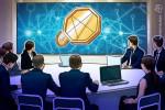 Il G20 getterà le basi normative per accettare pagamenti con monete digitali