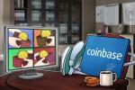 Coinbase Nutzer können nun BSV zu externen Wallets senden