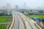 Hai bộ vào cuộc kiểm tra dự án 'đổi 100 ha lấy 1,39 km đường' tại Bắc Ninh