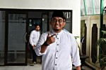 Ngaku Disuruh Prabowo Maju Pilkada Medan, Dahnil: Insya Allah