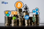 Phân tích kỹ thuật ngày 18/09: Bitcoin, Ethereum, Ripple, Bitcoin Cash, EOS, Stellar, Litecoin, Cardano, Monero, IOTA