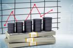 油市周评:油价冲高回落,沙特遇袭虚惊一场,库存变化和贸易局势仍需关注