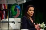 Exodus From Saudi Event Rolls On as Goldman, Mnuchin Cancel