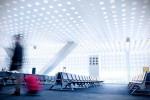 GAP, Asur y OMA recortan caídas en tráfico de pasajeros durante julio