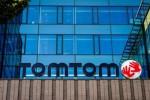 Aandeelhouders TomTom achter verkoop divisie