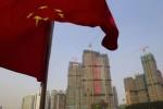 Çin'de Konut Fiyatları Artıyor
