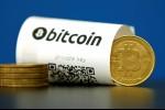 Penggunaan Virtual Currency Ancam Stabilitas Sistem Keuangan