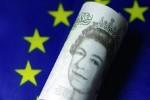 脱欧难题掣肘,英国央行不敢轻举妄动,9月利率决议料仍将维稳