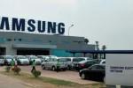 Samsung Việt Nam lên tiếng về tin