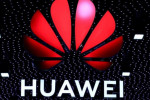 Huawei Mau Saingi Tesla, Kerja Sama dengan Perusahaan Mobil Listrik China