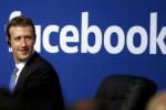 Lagi, Hotel Raksasa hingga Asuransi Tarik Iklan dari Facebook!