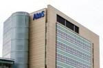 'IT-bedrijf Atos nadert overname Syntel'