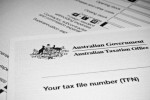 Australian Taxman Warns Crypto Owners about Impostor Scammers