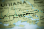 Louisiana's Lafayette Parish Might Have its Own Digital Currency