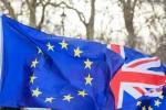 与欧盟谈判无进展,约翰逊将带新提议赴联合国求援!英镑能否继续反弹在此一举
