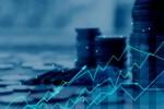 Huobi Buys into Security Token Platform OpenFinance Network