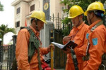 Sáu tháng điều chỉnh 1 lần: Giá điện có tăng và có giảm