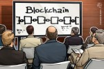 Report: Number of Blockchain and Cryptocurrency Lobbies Tripled in 2018