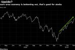 Goldman Sachs and Morgan Stanley Turn Bullish on Europe
