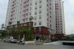 UBND TPHCM xử lý sai phạm tại chung cư Tín Phong và Khang Gia