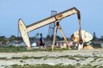 美油转涨,伊拉克否认OPEC+同意其扩大出口;但推动油价持续上行的核心动能仍缺失