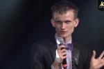 Ethereum'da Yeni Hard Fork Tarihi Belli Oldu! İşte Tüm Detaylar