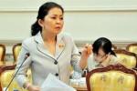 Truy nã và phong tỏa tài khoản nguyên Giám đốc Sở Tài chính TPHCM