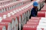 IEA: OPEC-productie opgerekt naar maximum