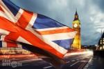 Có vẻ như sắp có một cuộc đối đầu giữa Gemini và Coinbase tại Anh Quốc