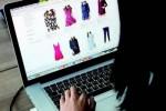 Đảm bảo hiệu quả thu thuế kinh doanh trên mạng xã hội