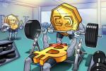 El precio de Bitcoin enfrenta esta última zona de resistencia antes de llegar a 20,000 dólares