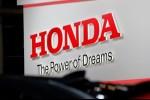 Begini Pejelasan AHM Tentang Honda Super Cub C125