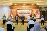 Per September, Realisasi Program PEN Melalui LPDB-KUMKM Capai Rp1 Triliun