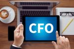 Coinbase Names Wall Street Executive as New CFO