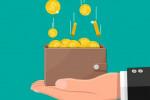 Chainlink, Stellar e Binance Coin podem dar grandes lucros no curto prazo