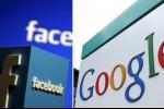 Facebook, Google trượt top 10 nơi làm việc tốt nhất