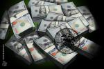 QE e helicopter money per uscire dalla crisi?
