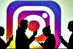 10 Akun Instagram yang Harus Di-follow Pengusaha