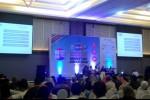 Indonesia Marketeers Festival 2018 Bidik 17 Kota