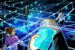 Investigadores de Stanford desarrollan mecanismo de privacidad para contrato inteligente de Ethereum