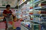 Producentenprijzen China zwakken verder af
