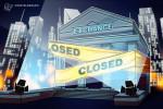 Binance Korea to shut down exchange due to low trading volume